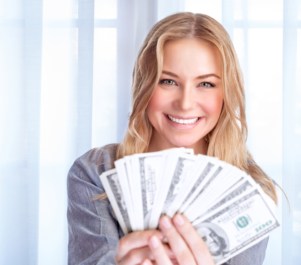 3 Easy Ideas to Increase your Money
