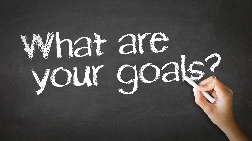 Tips To Manage Multiple Financial Goals