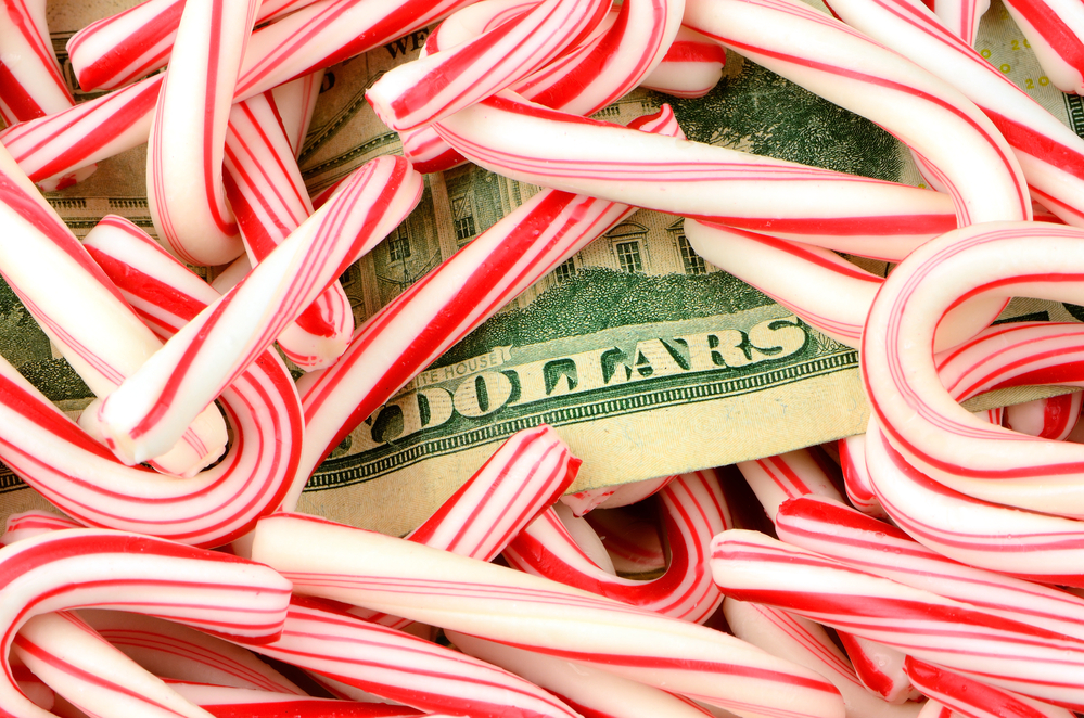 Holiday Spending And How It Can Change Due To The Pandemic