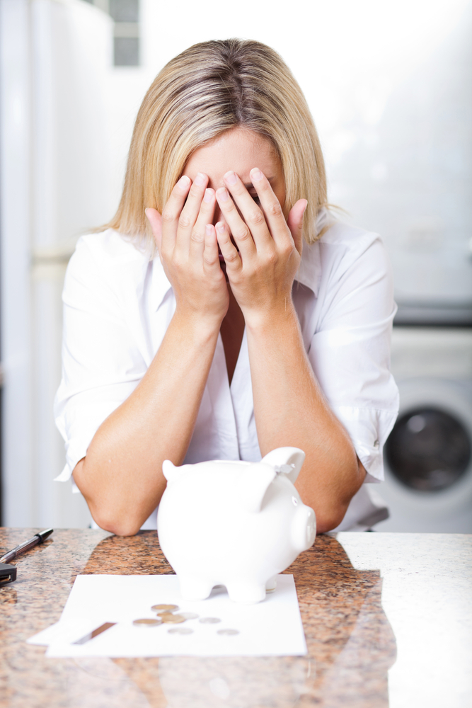 How Procrastination Badly Affects Your Debt Situation