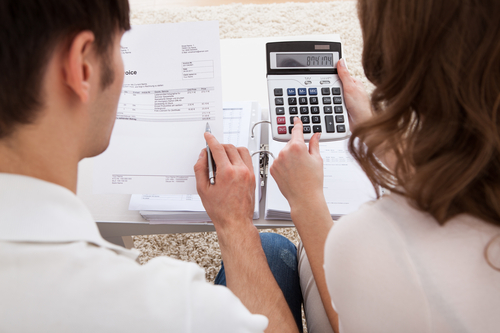 Personal Finance Rules To Bounce Back This Year