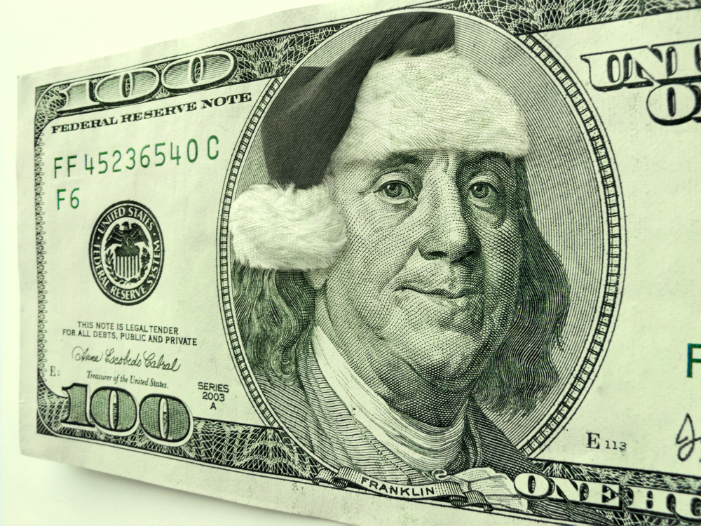 Tips To Spend Like A Pro This Holiday Season