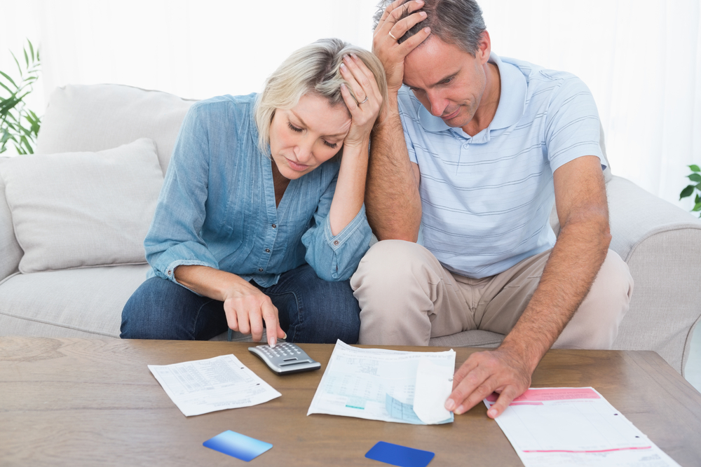 Are You Preparing For Retirement? These Tips Can Help You