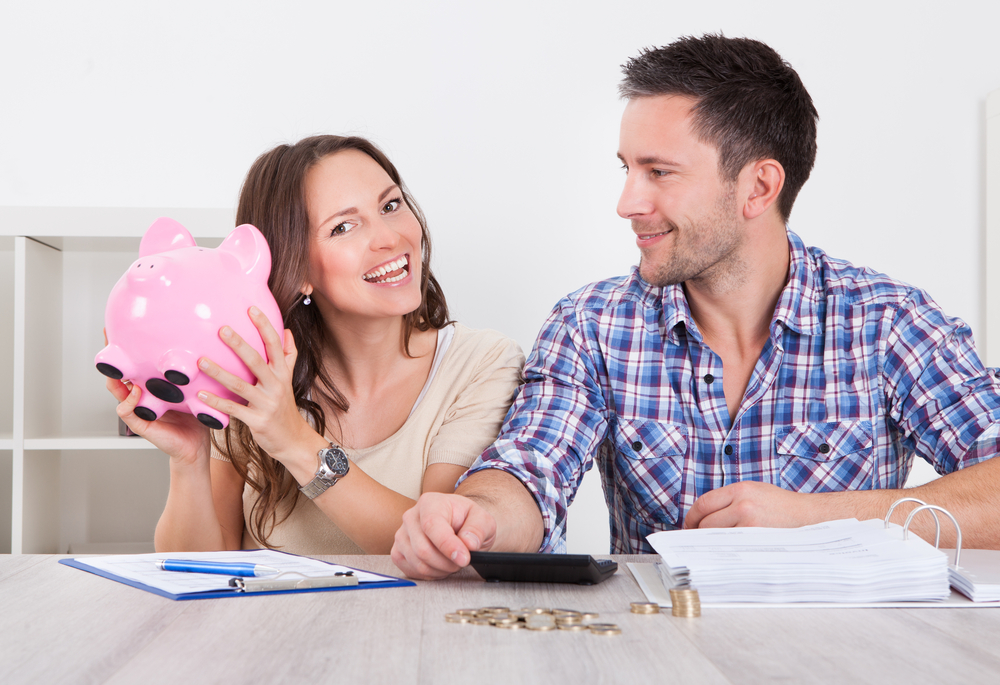 Financial Changes To Help You Manage Money Better This Year