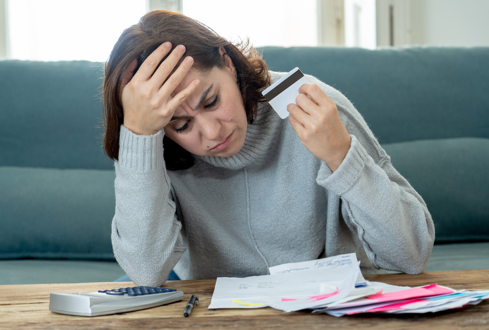 Will A DIY Personal Finance Approach Help You Recover This Year?