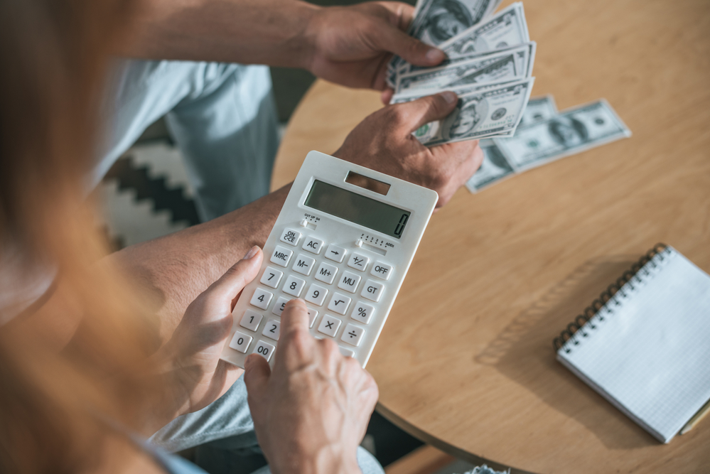 Financial Priorities To Focus On Because of the Health Crisis