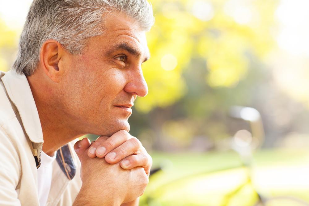 Retirement Blunders To Avoid.jpg